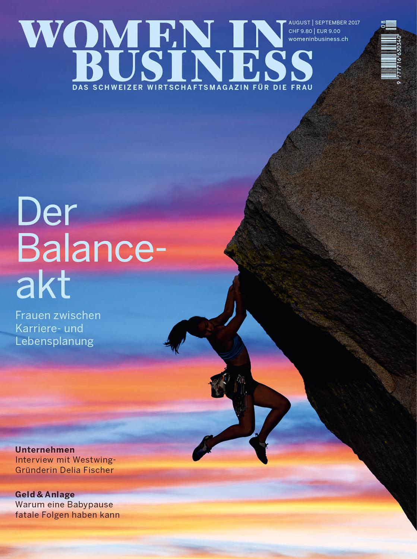 Aktuelles Magazin