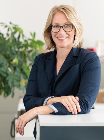 Corina Widmer