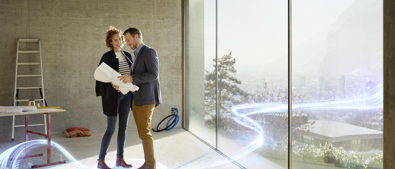 Neun Expertentipps zum Thema Immobilien